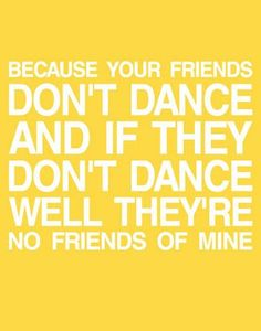 Men Without Hats - Safety Dance.   Lyrics.