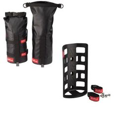 Are you prepared for the tour divide? Sleeping bags? Cages? waterproof Bags? Salsa's new Anything Cage HD is about to be in stock and they have just dropped a few of their new a…