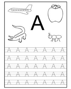 1000 images about abc coloring pages on pinterest alphabet coloring pages coloring pages and. Black Bedroom Furniture Sets. Home Design Ideas