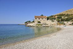 The 10 best beaches in Croatia - When it comes to beaches in Croatia, the best advice is to head south: it's on the Dalmatian coast where the most seductive sandy shores, pebbly coves and sun-fried rocks are to be found. Indeed …