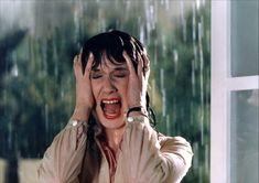 italian horror movies - Google Search