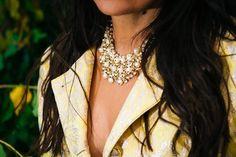 Il contest #fugaromantica sul fashion blog Unconventional Secrets.Scopri come vincere un romantico weekend per 2 in Costiera Amalfitana grazie ai gioielli Luca Barra!!  #fugaromantica #gioielli #lucabarra #vinciunweekend #scattaunselfie #fashionblogger #manuelamuratore #blogdimoda #unconventionalsecrets #bestfashionblogger #bestfashionnews #fashionbloggersitaly #fashionoutfit #lucabarrajewels