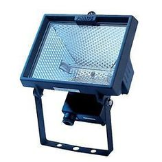 With great zeal and enthusiasm, we are engaged in supplying optimum quality supreme grade #LEDFloodlight.