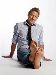 The Barefoot Investor  Mark Pape