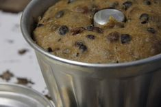 Muffin, Brunch, Baking, Canvas, Breakfast, Desserts, Food, Tela, Morning Coffee