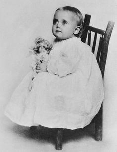Carole Lombard dating geschiedenis
