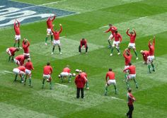 Six Nations: Wales v Scotland. The Six Nations Championship, known for sponsorship reasons as the RBS 6 Nations, is an annual international rugby union competition involving six European sides: England, France, Ireland, Italy, Scotland and Wales.