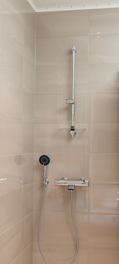 Oras faucet familly Optima