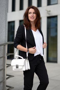 Pinotnoirfashion w naszej bransoletce <3  #bydziubeka #fashion #jewellery #bloggers #love