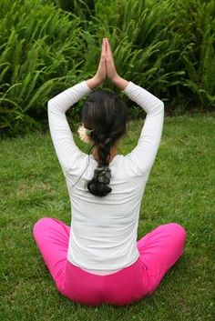 Work out is wonderful for our life!!!!your health is important and you are!!!  More Information in   http://okbehealthy.com