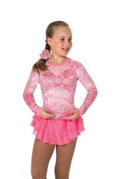 Jerry's Figure Skating Dress 19 - Triple Bow (Candy Pink) https://figureskatingstore.com/jerrys-figure-skating-dress-19-triple-bow-candy-pink/ #figureskating #figureskatingstore #icedance #iceskater #iceskate #icedancing #figureskatingoutfits #dress #dresses #платье #платья #cheapfigureskatingdresses #figureskatingdress #skatingdress #iceskatingdresses #iceskatingdress #figureskatingdresses #skatingdresses #jerryskatingworld #jerrysworld