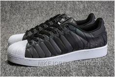 http://www.nikejordanclub.com/adidas-superstar-weave-blue-white-shoes-tnsjx.html ADIDAS SUPERSTAR WEAVE BLUE WHITE SHOES TNSJX Only $80.00 , Free Shipping!