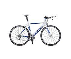 Bicicleta de Triatlón FUJI Aloha 1.0 en Trimundo $28,899 MXN