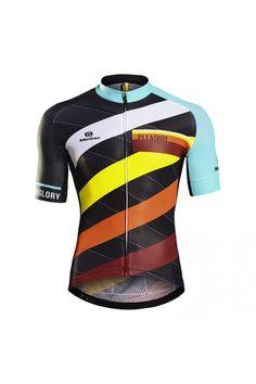 2016 Best Looking Cycling Jersey Online Sale 6824ef785