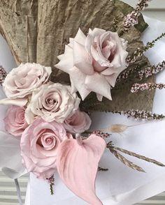 #goldcoast #florist #boho #modern #bridal #wedding #gc #flowers #inspo Gold Coast, Wedding Vendors, Floral Wreath, Wreaths, Boho, Bridal, Modern, Flowers, Instagram