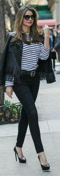 Hair  Sassy. Amazing look.Miranda Kerr. ..