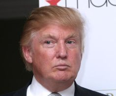 Donald Trump - Yahoo Image Search Results