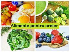 Gelatina Reduce Aspectul Ridurilor (Cum Să O Folosești) Omega 3, Avocado Toast, Tofu, Breakfast, Eating Clean, Morning Coffee