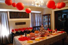 Chinese Decor Ideas | Blytheprojects Home Ideas : Superior chinese ...