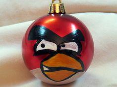 Spécial déco de Noël : réalisez un sapin geek avec ces magnifiques décorations http://amzn.to/2qWZ2qa