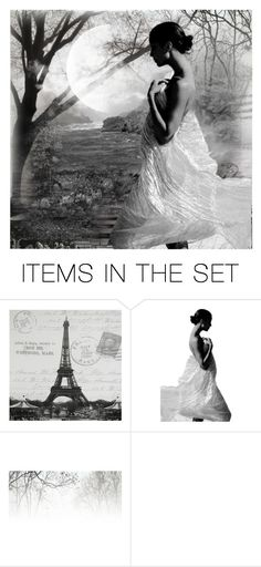 """All That I'm Living For"" by snowred ❤ liked on Polyvore featuring art"