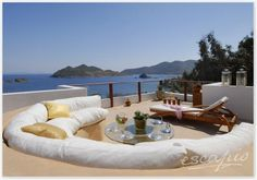 The Petra Hotel & Suites, Greece