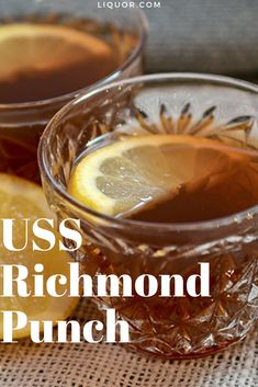 This punch recipe is the perfect drink to share with your friends. Top off this rum punch with a healthy serving of champagne for a great sparkling cocktail! Wine Cocktails, Easy Cocktails, Holiday Cocktails, Cocktail Recipes, Easy Punch Recipes, Rum Recipes, Thing 1, Champagne Cocktail, Food Now