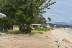 Navy Cottages Cabins Rv Sites More Getawaysbarbers Point Beach White Plains Bldg 1797 Barbers Hawaii 96707