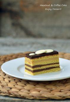 Something Sweet, Vanilla Cake, Tiramisu, Ethnic Recipes, Desserts, Blog, Sweets, Tailgate Desserts, Deserts