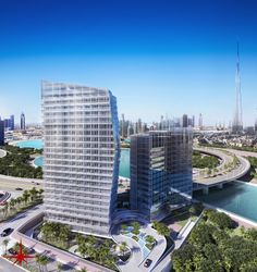 Return on Investment for 2 Years, Invest in 150 Year Old Legacy Dubai, Glass Curtain Wall, Luxury Services, Hotel Suites, Luxury Travel, Luxury Hotels, Burj Khalifa, Vacation Spots, Skyscraper