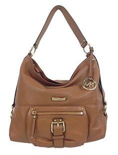 Michael Kors Austin Leather Large Top Zip Shoulder Bag, Luggage Michael Kors http://www.amazon.com/dp/B00Q7QTKGG/ref=cm_sw_r_pi_dp_EUODub0WVGMHT