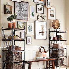 [Decotips] Equilibrio y orden visual: decorar con simetrías
