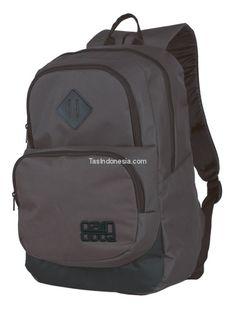 afa2742b2ad6 Tas gendong RDN 002 adalah tas gendong yang bagus kuat dan... Diy Crafts