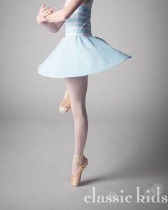 Capturing the moment with @classickids_greenwich  Link in bio. #LittleDancerNYC #ClassicKidsGreenwich #YoungDancer #Ballet #YoungBallerina #Dance #Dancer #Dances #Pirouette #GreatPhotographer #CustomDesignedDancewear #customdesignedcostumes
