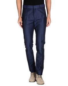 ACNE STUDIOS Casual Trouser. #acnestudios #cloth #top #pant #coat #jacket #short #beachwear