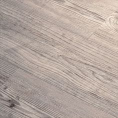 Vintage - Tarkett Laminate - Laminate - Antique Pine 8mm 1.99