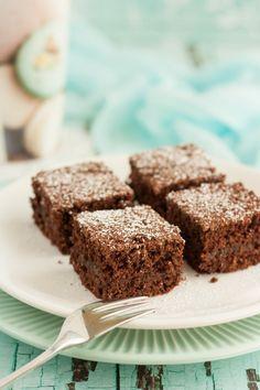 Kakaós lepény recept Banana Bread, Muffin, Paleo, Food And Drink, Breakfast, Morning Coffee, Muffins, Beach Wrap, Cupcakes