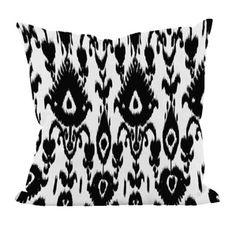 Latika Pillow