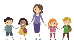 Charleston Bilingual Academy | A Clapham School- Inspiring World Changers: Attend! Suport! Pray!