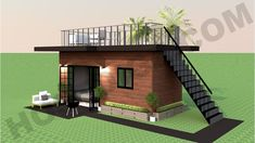 Shipping Container Home Designs, Container House Plans, Container Cabin, Container Store, Shipping Container Office, Prefab Shipping Container Homes, Cargo Container Homes, Building A Container Home, Shipping Containers