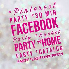 Who wants a quick 30 minute online lash link party and score some FREE and half price makeup!? www.FabuliciousLa... #youniqueproducts #hostaparty #socialmedia #facebook #pinterest #instagram #twitter #lashlink #3dfiberlashmascara #mineralmakeup #naturallybased #chemicalfree #crueltyfree #parabenfree #catalog #onlineparty #lashbucket #free #makeup #makeupaddict #lashgirl #makeuqueen #loveyourface #partywithfriends