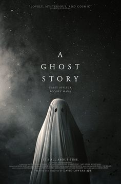 A Ghost Story [Sub-ITA] [HD] (2017) | CB01.UNO | FILM GRATIS HD STREAMING E DOWNLOAD ALTA DEFINIZIONE