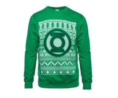 Ironically ugly Christmas jumpers have surpassed their use for just Christmas Day, now a winter wardrobe staple for at least the entirety of December.