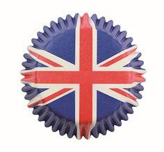PME Standard Baking Cases, Pack of 60, Red/White/Blue PME http://www.amazon.co.uk/dp/B007ZC0LFK/ref=cm_sw_r_pi_dp_RDu0wb0NFMVDH