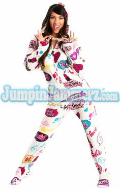 1017f8d55 8 Best Men s Adult Footed Pajamas images