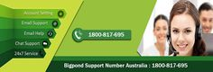 Dial Hotmail Support NZ Helpline Number 048879150 and fix all issues related to your email account. Hotmail Support experts are available at your service.