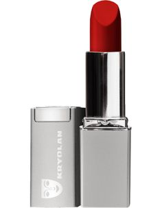Lipstick Pearl | Kryolan - Professional Make-up