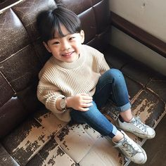 Instagram media by jhanuul - . #우트 #AOUT #fashion #boy #kid
