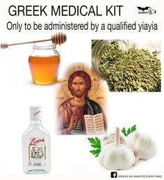 AHAHAHAHAHAHAHHAHAHAHAHAHAHHHA Greek Sayings, Greek Words, Greek Memes, Funny Greek Quotes, Best Greek Food, Greek Christmas, Russian Quotes, Greek Language, Greek Culture