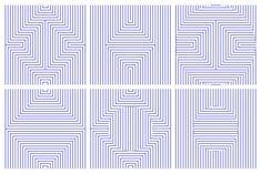 P_N_01.jpg (769×513)